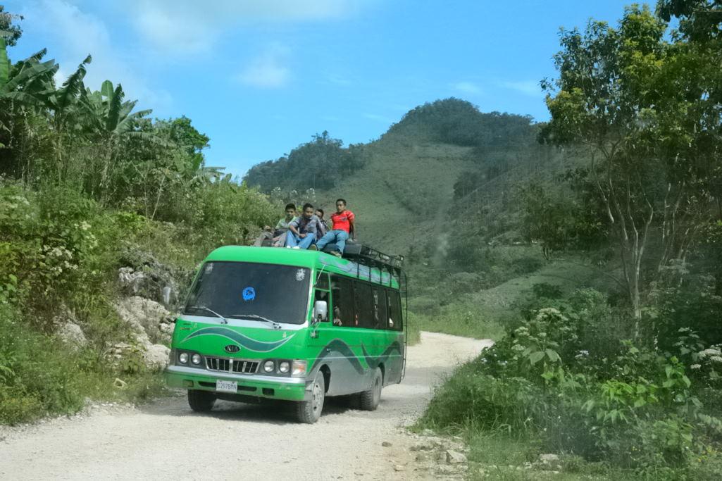 Guatemala1-10