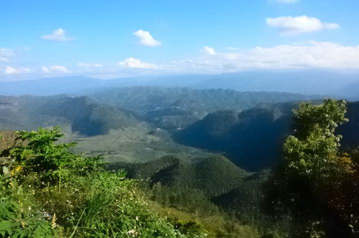 Guatemala1-15