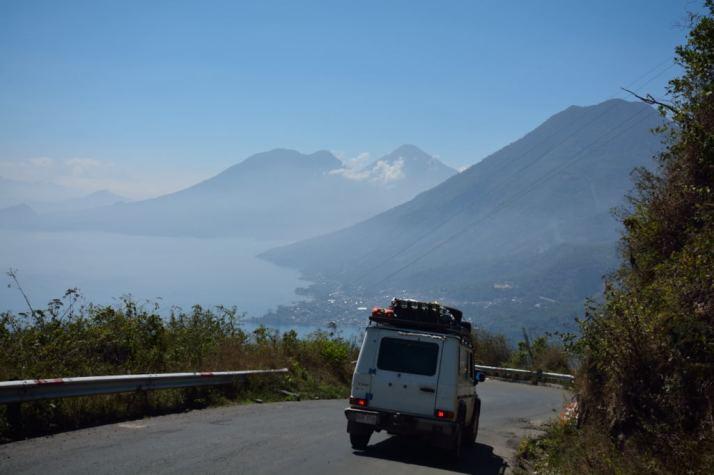 Guatemala2-13