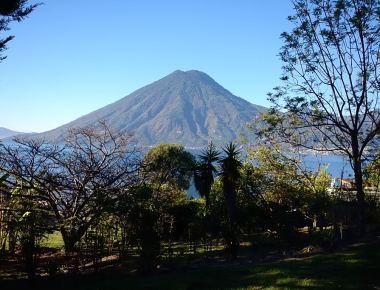 Guatemala2-14