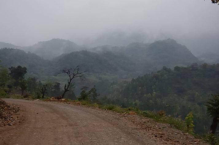 Guatemala2-2