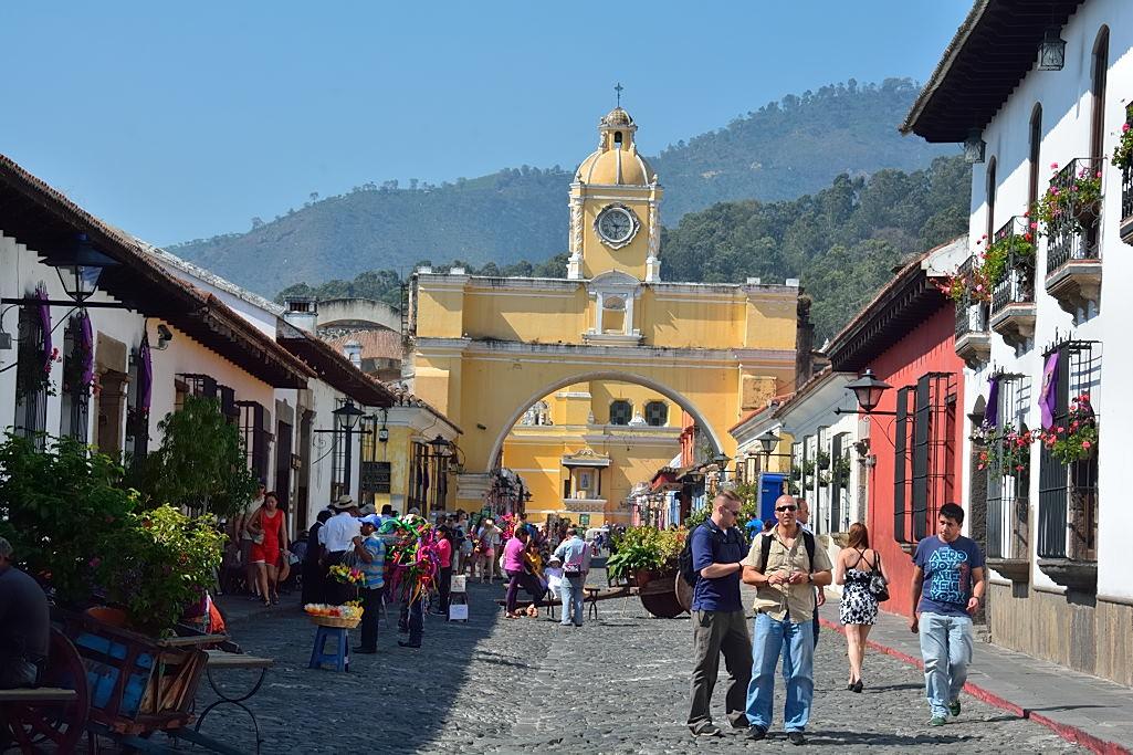 Guatemala2-23