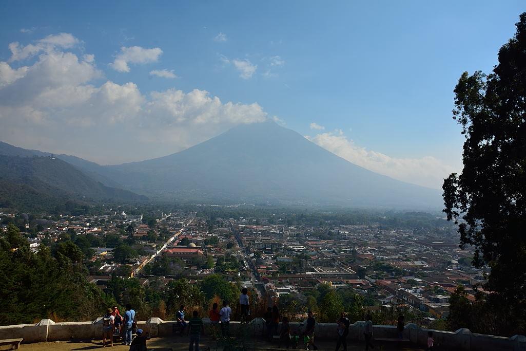Guatemala2-24