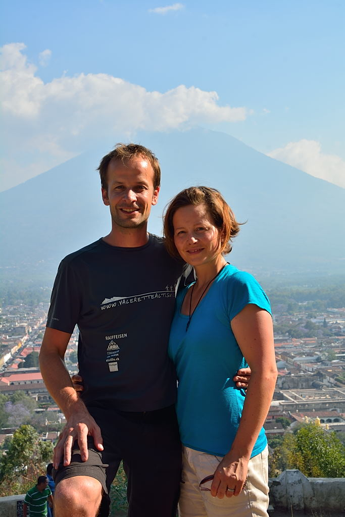 Guatemala2-25