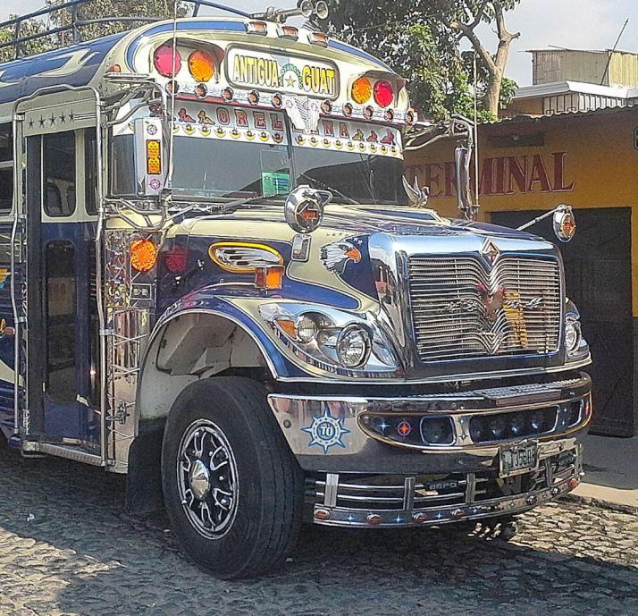 Guatemala2-39