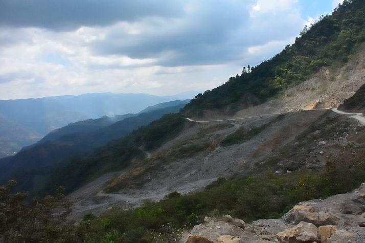 Guatemala2-4