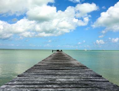 Belize-8