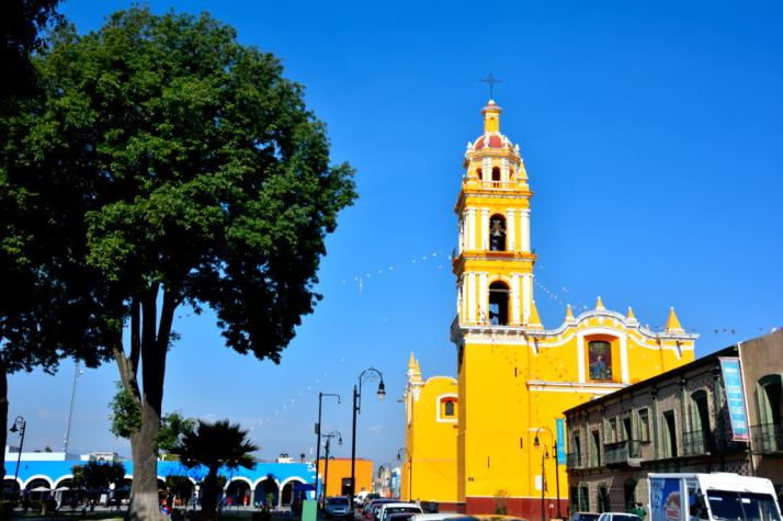 Mexico11-1