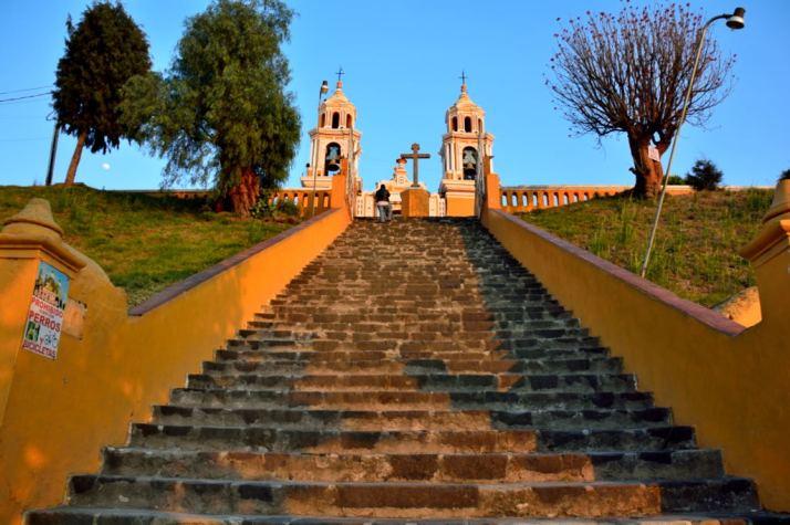 Mexico11-11