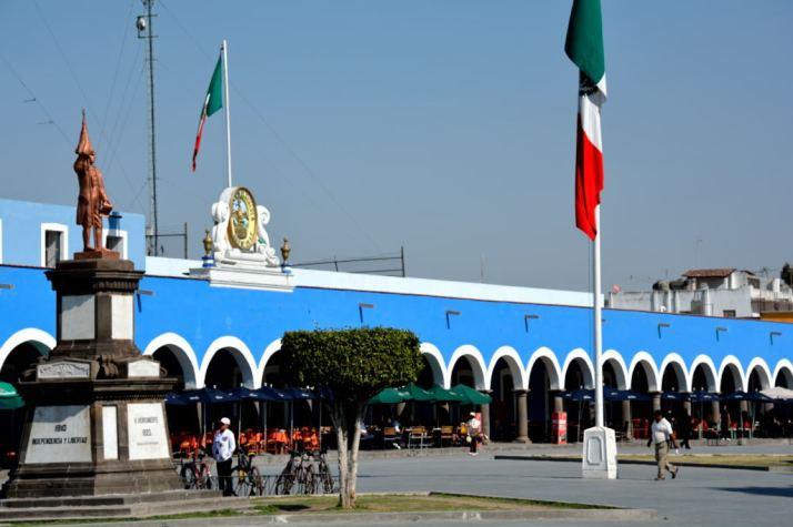 Mexico11-16