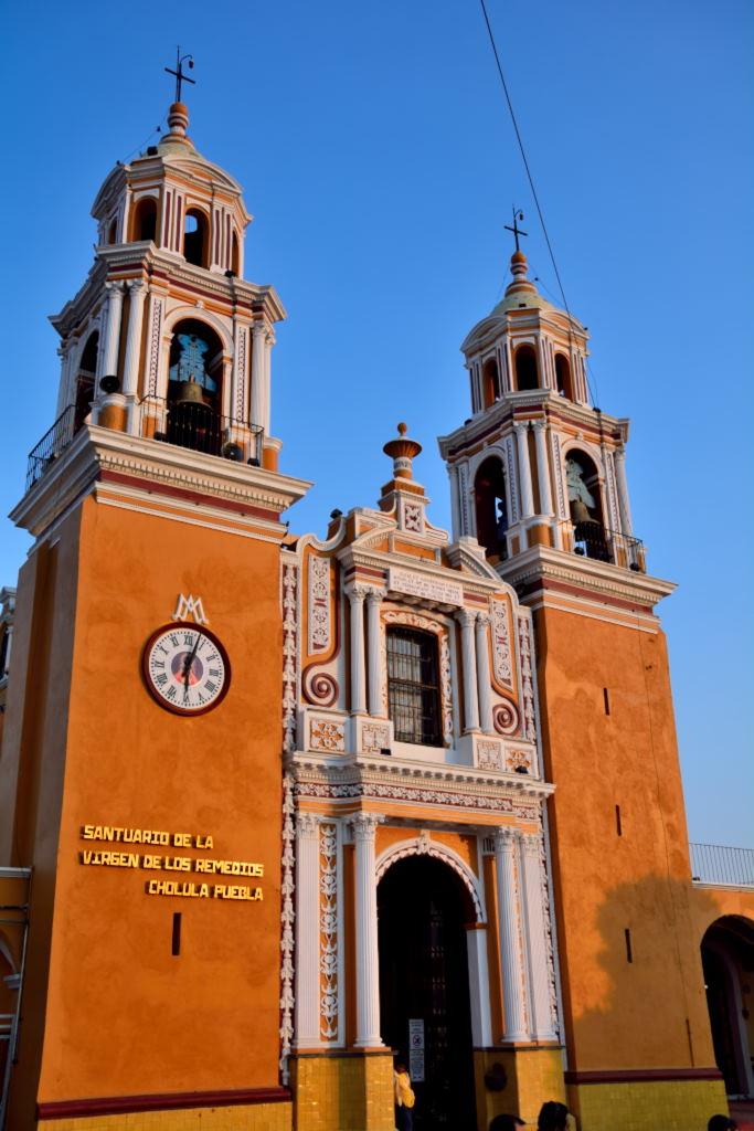 Mexico11-9