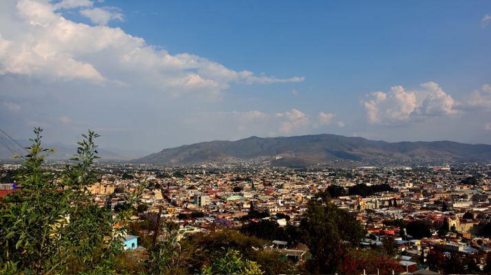 Mexico12-2
