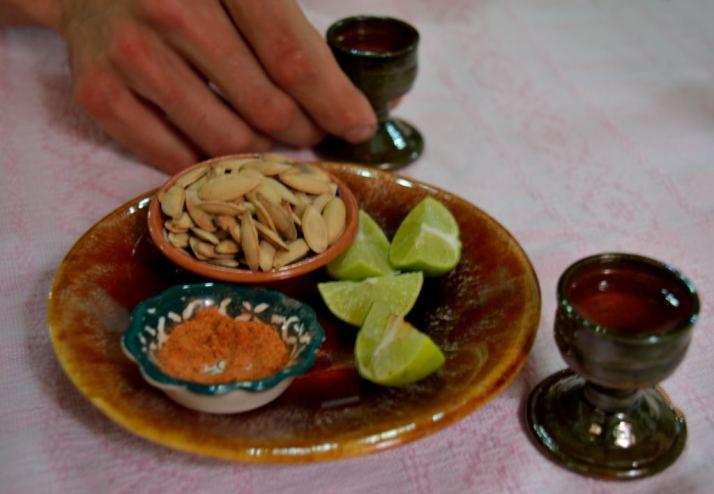 Mexico12-22
