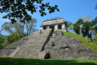 Mexico14-35