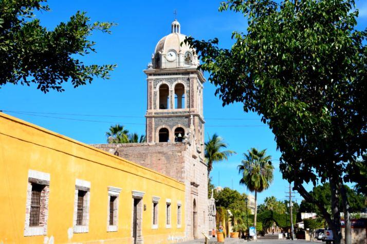 Mexico4-18