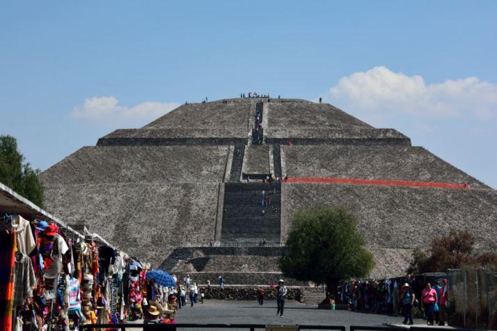 Mexico9-1
