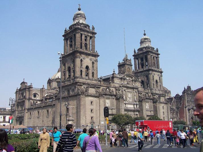 Mexico9-15