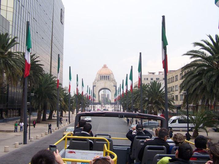 Mexico9-23