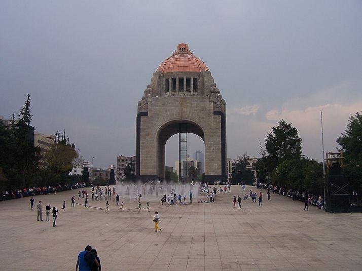 Mexico9-24