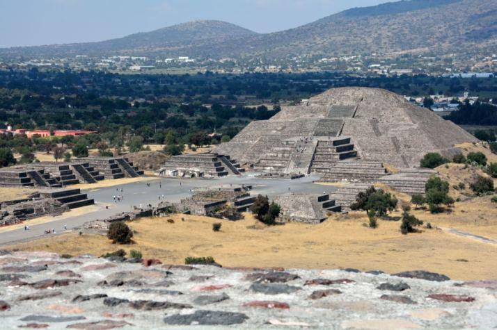 Mexico9-3