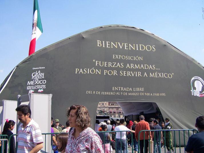 Mexico9-32