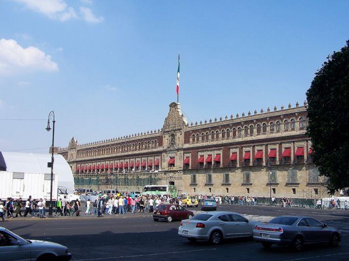 Mexico9-33