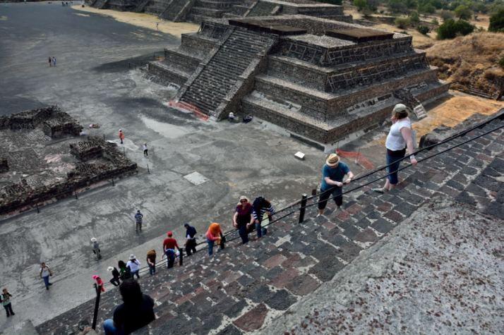 Mexico9-6
