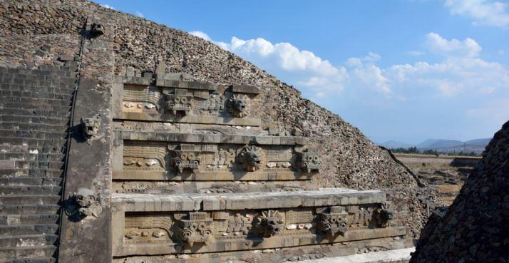 Mexico9-9