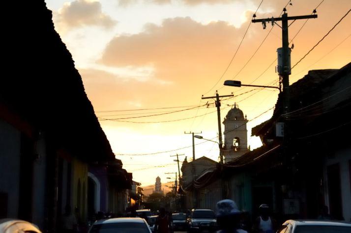 Nicaragua-18