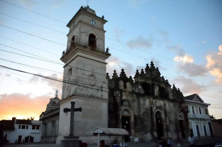 Nicaragua-19