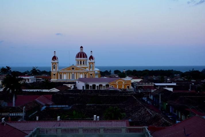 Nicaragua-23