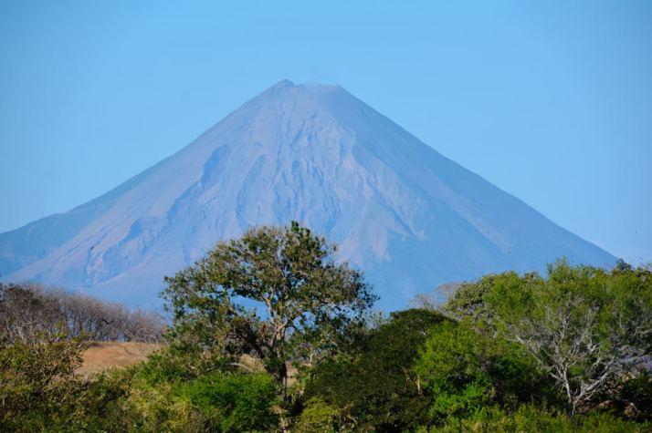 Nicaragua-24
