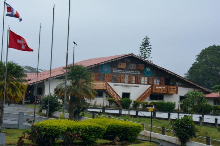 CostaRica1-48
