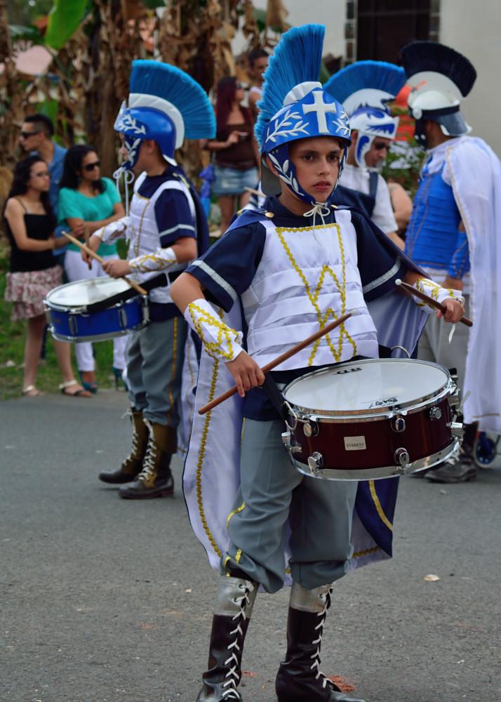 CostaRica2-36