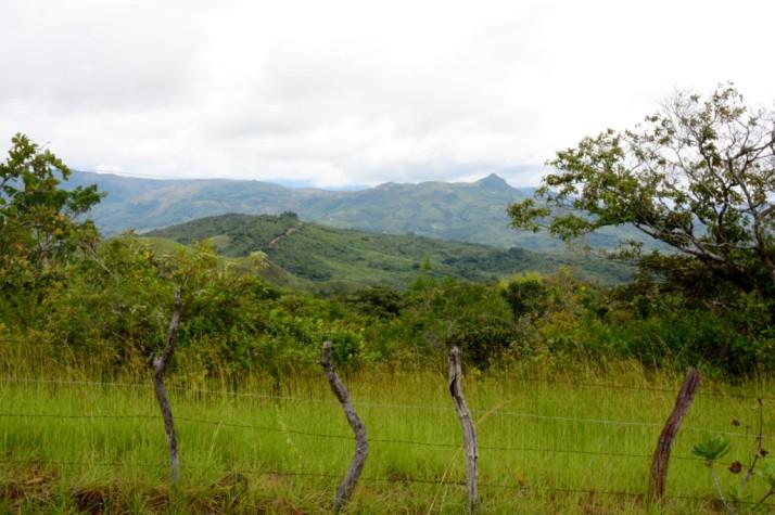 Panama1-21