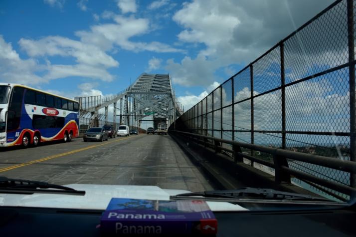 Panama2-11