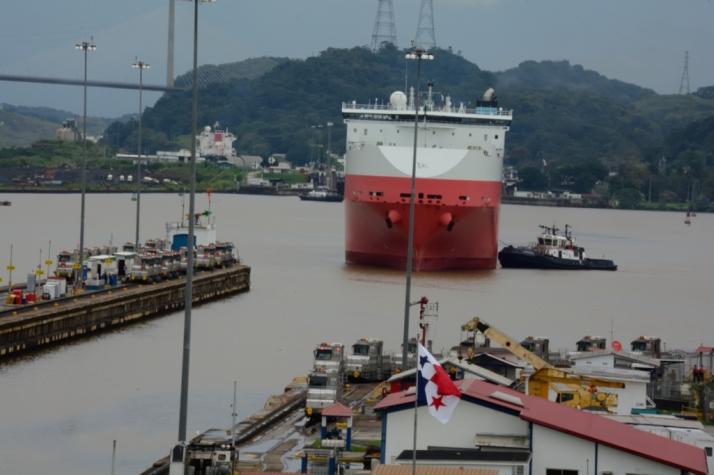 Panama2-3