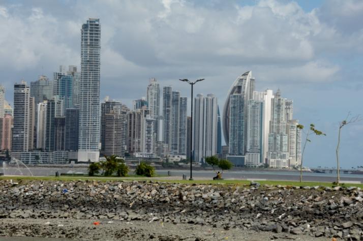 Panama2-7