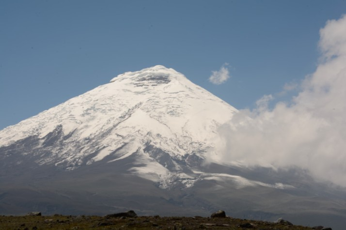 Ecuador3-29