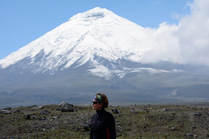 Ecuador3-31