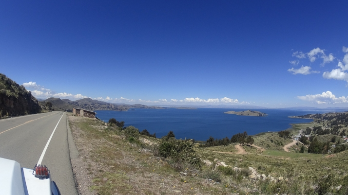 Bolivia_DSC05883