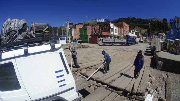 Bolivia_DSC05888