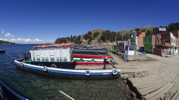 Bolivia_DSC05890