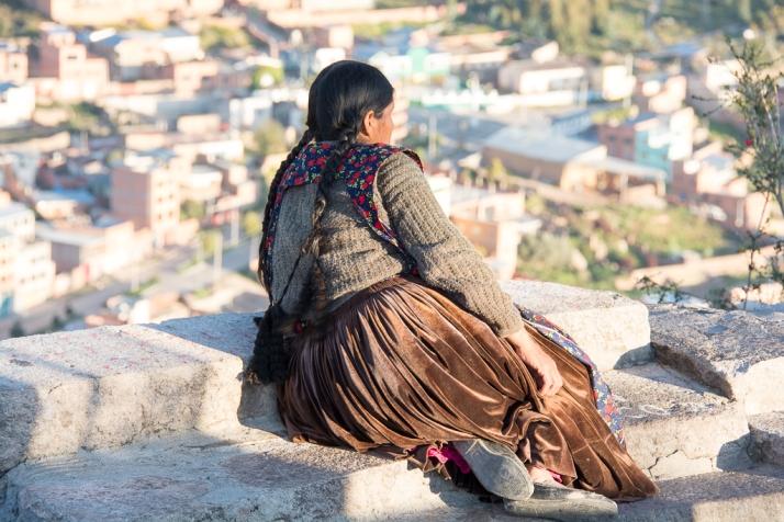 Bolivia_DSC_8660
