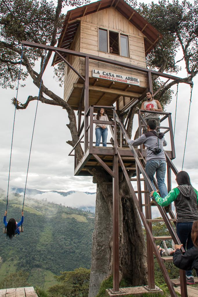 Ecuador_DSC_6733