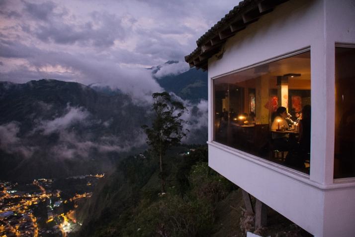 Ecuador_DSC_6807