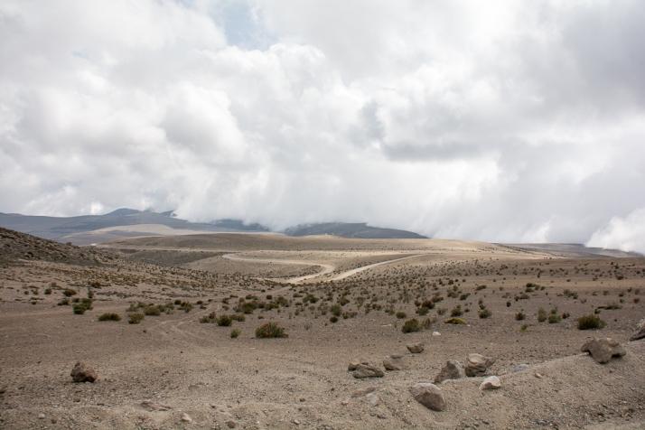 Ecuador_DSC_6880