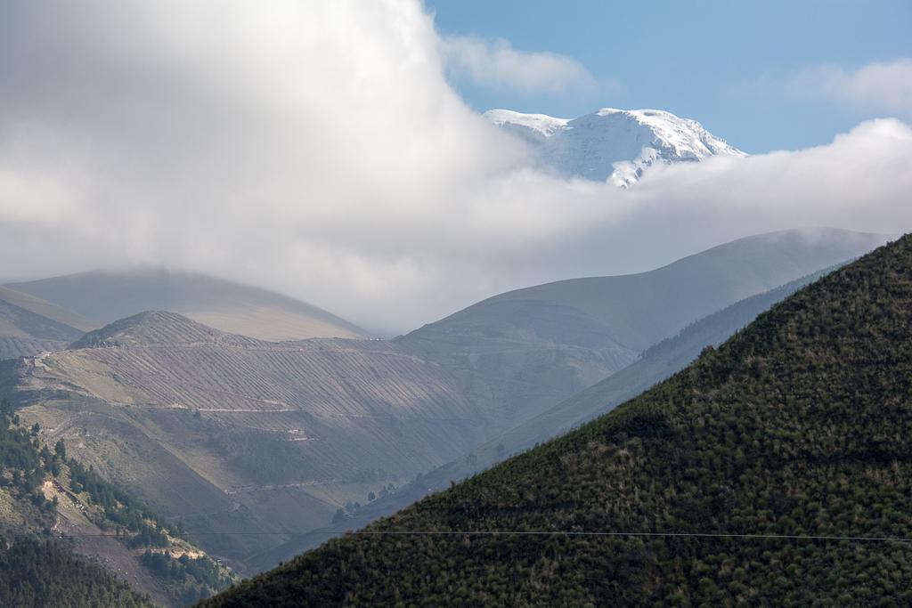 Ecuador_DSC_6888