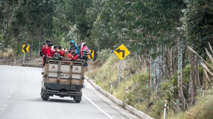 Ecuador_DSC_6912