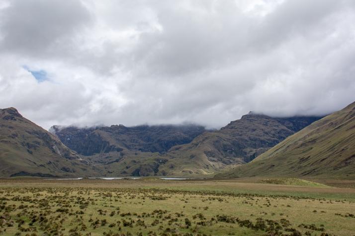 Ecuador_DSC_6924
